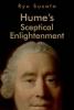Ryu Susato, Hume`s Sceptical Enlightenment