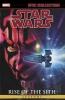 Strnad Jan & A.  Winn, Star Wars Legends Epic Collection