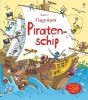Flapjesboek, Piratenschepen