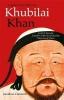 Clements, Jonathan, Brief History of Khubilai Khan