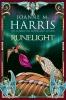 M. Harris Joanne, Runelight