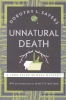 L. Sayers Dorothy, Lord Peter Wimsey Unnatural Death