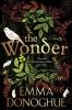 Donoghue Emma, Wonder