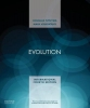 Douglas J. Futuyma,   Mark Kirkpatrick, Evolution