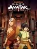 Yang, Gene Luen, Avatar: The Last Airbender