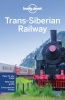 <b>Richmond, Simon</b>,Lonely Planet Trans-siberian Railway
