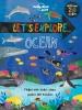Lonely Planet Kids, Let's Explore Ocean part 1st Ed
