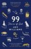 Williams, Joy, Ninety-Nine Stories of God