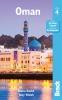 <b>Bradt</b>,Oman (4th Ed)