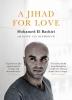 Bachiri Mohamed, Jihad for Love