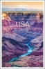 <b>Lonely Planet</b>,Best of Usa part 3rd Ed