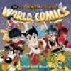 Pilcher, Tim, The Essential Guide to World Comics