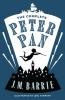 J. Barrie, Complete Peter Pan