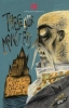 Paul Kingsnorth,   Graeme Macrae Burnet,   Fiona Mozley,   Sarah Hall, These Our Monsters and Other Stories