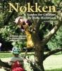 Helle Heckmann, Nokken: A Garden for Children