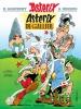 R. Goscinny en A. Uderzo, Asterix, de Galliër