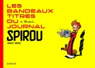 Franquin André, Franquin Patrimoine Hc05