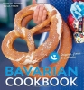 Lechner, Florian, Bavarian cookbook