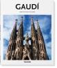 <b>Marie Antonietta  Crippa, Peter  Gössel</b>,Gaudi basismonografie