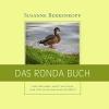Berkenkopf, Susanne, Das Ronda Buch