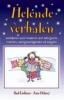 <b>Paul Liekens en Ann Delnoy</b>,Helende verhalen voor kinderen