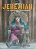Hermann, ,Jeremiah 35