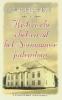 John H de Bye, Historische schetsen uit het Surinaamse jodendom