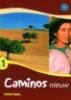 <b>Caminos Nieuw 1</b>,tekstboek