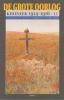 H.Andriessen en P.Pierik (red.), De Grote Oorlog
