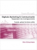 <b>Ulco Schuurmans</b>,Handboek Digitale Marketing en Communicatie 2e ed.