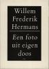 Willem Frederik Hermans, Een foto uit eigen doos