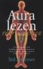 Ted Andrews, Aura lezen voor iedereen