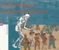 <b>Frans Glissenaar</b>,Indi&euml; verloren, rampspoed geboren