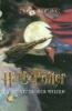 <b>J.K. Rowling</b>,Harry Potter en de Steen der Wijzen