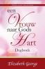 <b>Elizabeth George</b>,Een vrouw naar Gods hart