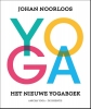 <b>Noorloos Johan</b>,Het Nieuwe Yogaboek