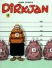 Retera Mark, Dirkjan 06