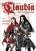 Tacito  &  Mills, Claudia, de Vampierridder