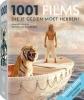 <b>Steven Jay Schneider</b>,1001 Films