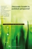 L.F.  Wiggers-Rust J.M.  Bazelmans  W.Th.  Douma  L.F.H.  Enneking  S. van `t Foort  K.  Jesse  M.M. van der  Kooij  M.M.P. van Oorschot  M.A.  Robesin  N.J.  Schrijver  S. van der Velde  J.M.  Verschuuren  A.L.  Vytopil, Duurzame handel in juridisch perspectief