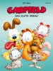 Jim Davis, Garfield Album 126