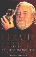 Douglas Botting Gerald Durrell