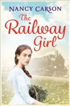 Nancy Carson The Railway Girl