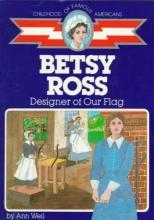 Weil, Ann Betsy Ross