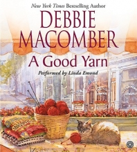 Macomber, Debbie A Good Yarn
