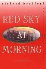 Bradford, Richard Red Sky at Morning