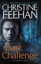 Feehan, Christine Dark Challenge