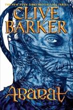 Barker, Clive Abarat