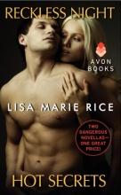Rice, Lisa Marie Reckless Night & Hot Secrets