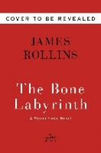 Rollins, James Bone Labyrinth